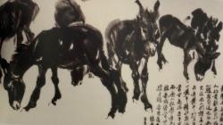 黃冑 驢 價格 拍賣