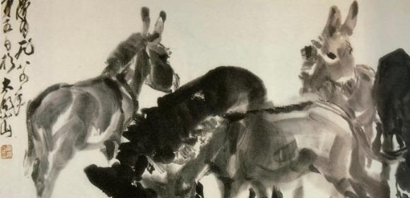 黃冑 驢 價格 收購 拍賣